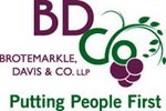 1-BDCo_logo-vert_web_150