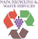NRWS-logo_square