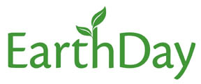 Napa Earth Day Logo