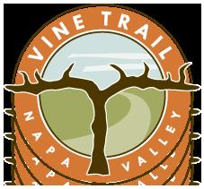 Vine-Trail-Logo
