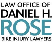 dan_rose_bike_lawyer (1)