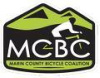 mcbc_logo