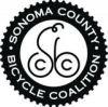 scbc_logo