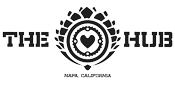 the_hub_logo (1)