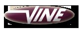 vine_logo_alt160