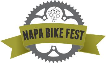 napa-bike-fest-logo_perpetual