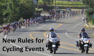 NewRulesCyclingEvents
