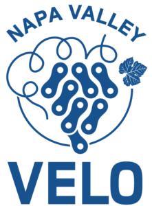 Napa Valley Velo Logo